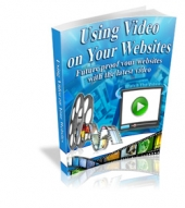 Using Video On Your Websites Private Label Rights