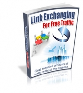 Link Exchanging For Free Traffic Private Label Rights