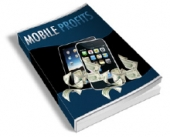 Mobile Profits Private Label Rights