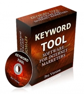 Keyword Tool Private Label Rights