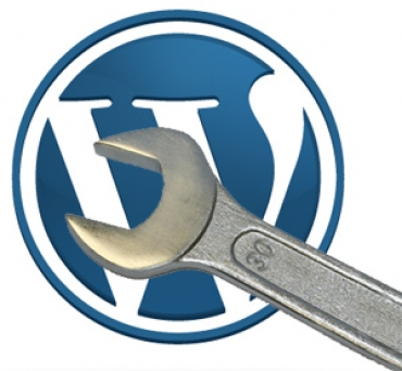 Move A WordPress Blog To Another Server