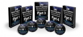 240 Astral Projection Questions Answered Private Label Rights