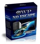 WP No Escape Private Label Rights