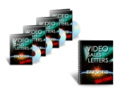 Video Sales Letters Exposed Private Label Rights
