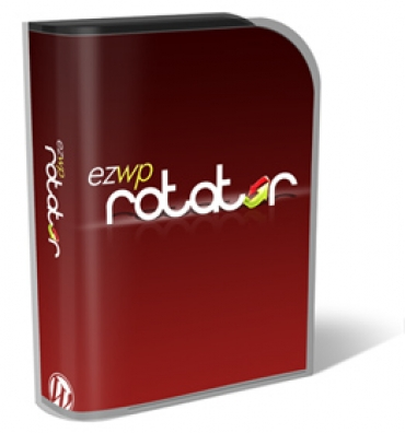 EzWp Rotator