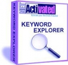 Keyword Explorer Private Label Rights