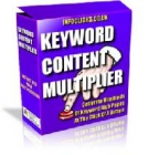 Keyword Content Multiplier Private Label Rights