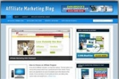 Affiliate Marketing Blog Private Label Rights
