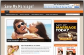 Save My Marriage Blog Private Label Rights