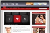 Online Dating Blog Private Label Rights