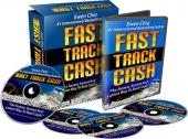 Fast Track Cash Private Label Rights