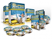 Super Affiliate Commissions Private Label Rights