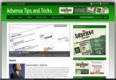 Adsense Blog Private Label Rights