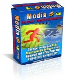Media Auto Responder Private Label Rights