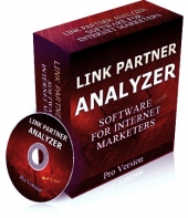 Link Partner Analyzer Private Label Rights