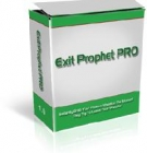 Exit Prophet Pro Private Label Rights