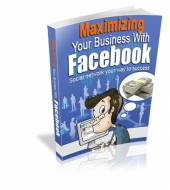Maximizing Your Business With Facebook Private Label Rights
