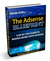 The Adsense Blueprint Private Label Rights