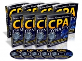 CPA Dynasty Private Label Rights