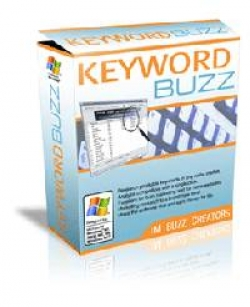 Keyword Buzz