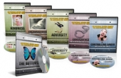 Motivational Reading Modules! Private Label Rights