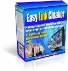Easy Link Cloaker Private Label Rights