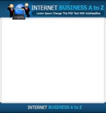 Big Launch Express - Internet Business A to Z
