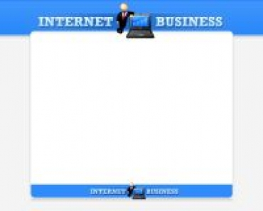 Big Launch Express - Internet Business