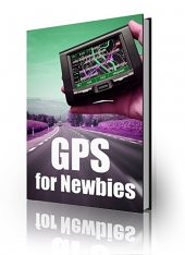 GPS For Newbies Private Label Rights