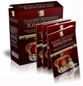 Short Reports Kingdom Private Label Rights