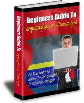 Beginners Guide To Graphics Design Private Label Rights
