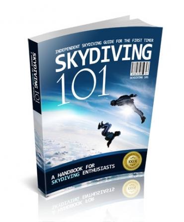 Skydiving 101