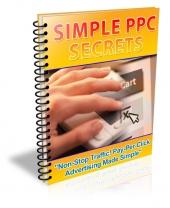 Simple PPC Secrets Private Label Rights