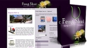 Feng Shui Themes Pack Private Label Rights
