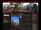Steam Engines - 02 Private Label Rights