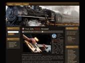 Steam Engines - 01 Private Label Rights