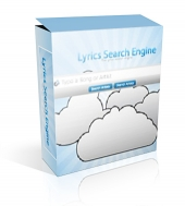 Lyrics Search Engine Private Label Rights