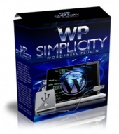 WP Simplicity Private Label Rights