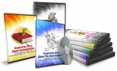 The Inspirational Stories Video Series! Private Label Rights