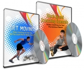 The Fitness Video Series! Private Label Rights