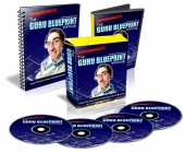The Guru Blueprint Workshop Private Label Rights