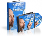 Facebook For Business Private Label Rights