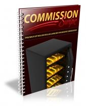 Commission Swipe Private Label Rights