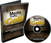 Media Traffic Gold Private Label Rights