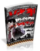 Viral Marketing Frenzy Private Label Rights