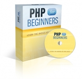 PHP For Beginners Private Label Rights