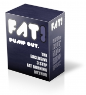Fat Pump Out Private Label Rights