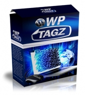 WP Tagz Private Label Rights