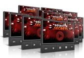 JV Rockstar Secrets Private Label Rights