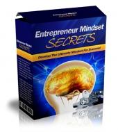 Entrepreneur Mindset Secrets Private Label Rights